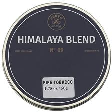 Vauen Himalaya Blend 50g