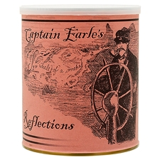 Captain Earle's Reflections 8oz