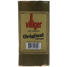 Villiger Original Export 1.5oz