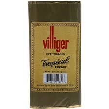 Villiger Tropical Export 1.5oz