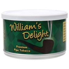 Daughters & Ryan William's Delight 50g