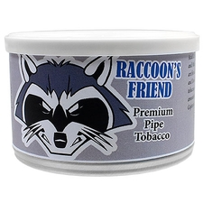 Daughters & Ryan Raccoon's Friend 50g