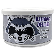 Daughters & Ryan Raccoon's Delight 50g