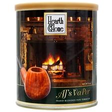 Hearth & Home AJ's VaPer 8oz