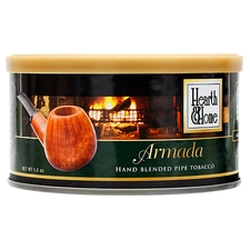 Hearth & Home Armada 1.5oz