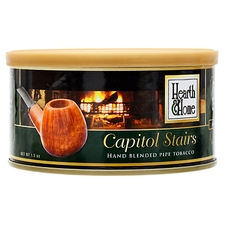 Hearth & Home Capitol Stairs 1.5oz