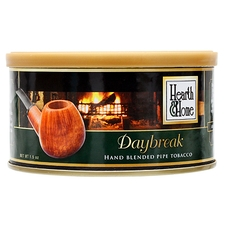 Hearth & Home Daybreak 1.5oz
