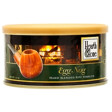 Hearth & Home Egg Nog 1.5oz