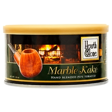 Hearth & Home Marble Kake 1.5oz