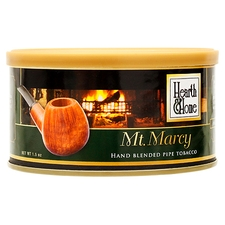 Hearth & Home Mt. Marcy 1.5oz
