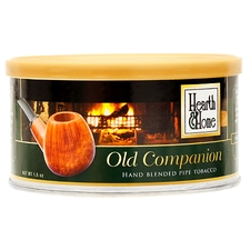 Hearth & Home Old Companion 1.5oz