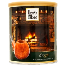Hearth & Home Stogie 8oz