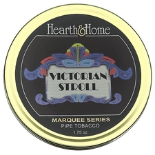 Hearth & Home Victorian Stroll 1.75oz