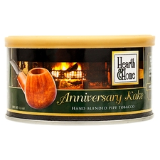 Hearth & Home Anniversary Kake 1.5oz