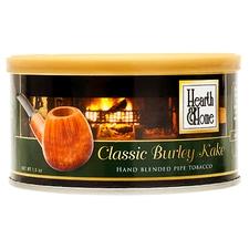 Hearth & Home Classic Burley Kake 1.5oz