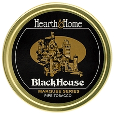Hearth & Home Blackhouse 50g