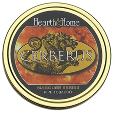 Hearth & Home Cerberus 1.75oz