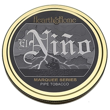 Hearth & Home El Niño 1.75oz