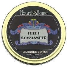 Hearth & Home Fleet Commander 1.75oz