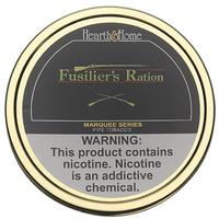 Hearth & Home Fusilier's Ration 1.75oz