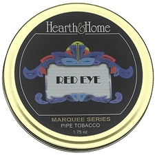 Hearth & Home Red Eye 1.75oz