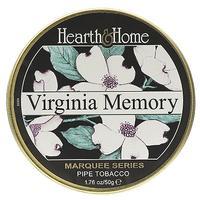 Hearth & Home Virginia Memory 1.75oz