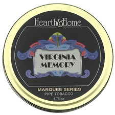 Hearth & Home Virginia Memory 1.75oz