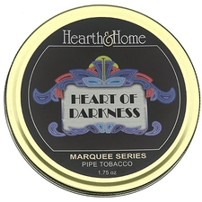 Hearth & Home Virginia Heart of Darkness 1.75oz