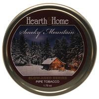 Hearth & Home Slow-Aged Smoky Mountain 1.75oz