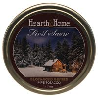 Hearth & Home Slow-Aged First Snow 1.75oz