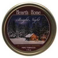 Hearth & Home Slow-Aged Bright Night 1.75oz