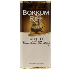 Borkum Riff Bourbon Whiskey 1.5oz