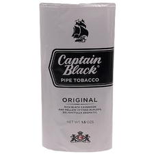 Captain Black Original 1.5oz