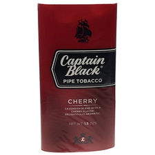 Captain Black Cherry 1.5oz