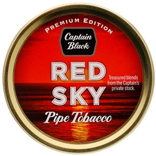 Captain Black Premium Edition Red Sky 1.75oz