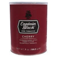 Captain Black Cherry 7oz