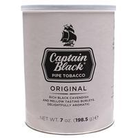 Captain Black Original 7oz