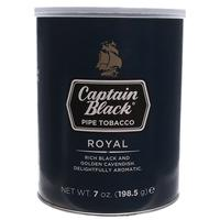 Captain Black Royal 7oz