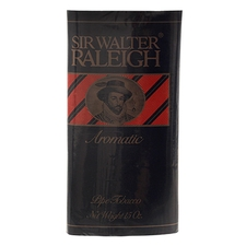 Sir Walter Raleigh Aromatic 1.5oz