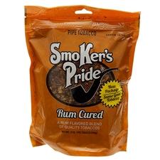 Smoker's Pride Rum N-Bag 12oz