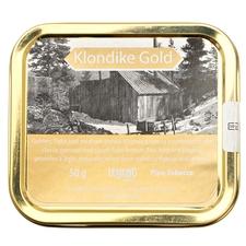 Brigham Klondike Gold 50g