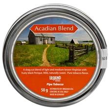 Brigham Acadian Blend 50g