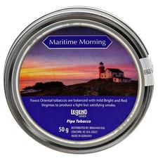 Brigham Maritime Morning 50g