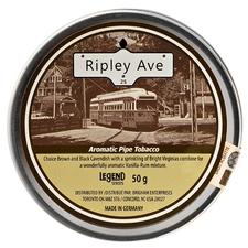 Brigham Ripley Ave 50g
