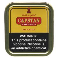 Capstan Flake Yellow 1.75oz