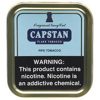 Capstan Flake Blue 1.75oz