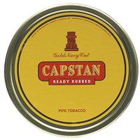 Capstan Ready Rubbed Yellow 1.75oz