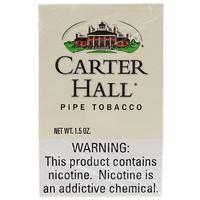 Carter Hall Carter Hall 1.5oz Pouch