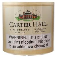 Carter Hall Carter Hall 14oz