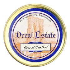 Drew Estate Grand Central 50g